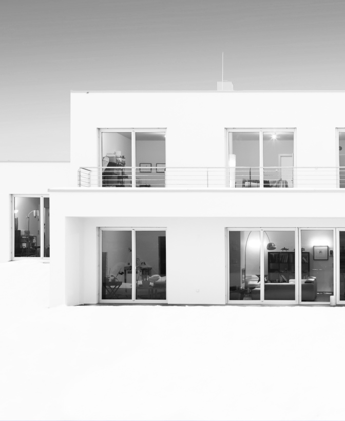 Architekten Passau alfred heinrich architekt passau
